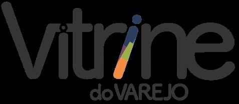 Logo Vitrine do Varejo