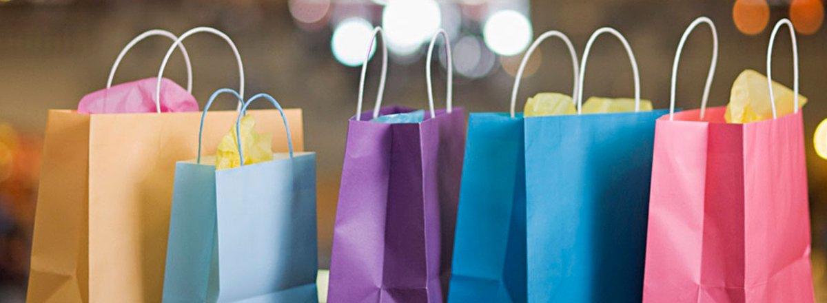 2e889ddc9 Varejo físico reage, mas compras online também ganham destaque ...