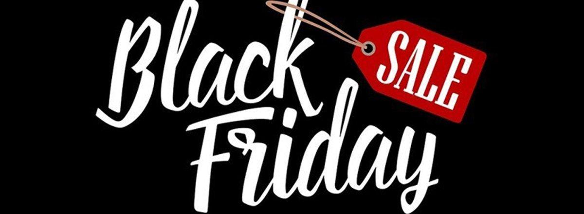 4d049a0b02 Varejo virtual deve sentir alta de 15% nas vendas durante a Black Friday -  Vitrine do Varejo